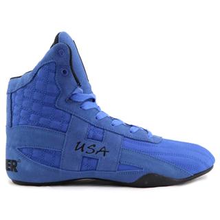 H1-Pro-blue