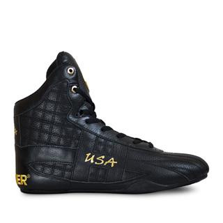 H1-Pro-le-black